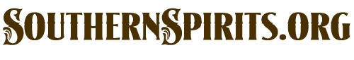 Southern-Spirits-Top-Banner-Icon